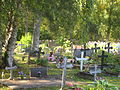 Kihnu kalmistu4.jpg