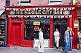 Kilkenny The Marble City Bar 1999 09 05.jpg