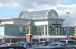 Killingworth - Wikipedia