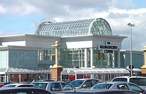 Killingworth Centre1.jpg
