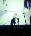 Kim Gordon BodyHead September 19 2013 film screen.png