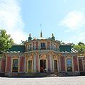 Kina Slott ved Drottningholm.JPG