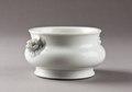 Kinesiskt porslinsrökelsekärl från 1600-talet - Hallwylska museet - 95457.tif