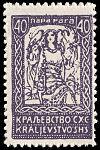 KingdomSHSgirlfalcons40para1920.jpg