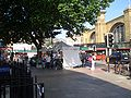 Kings Cross press gazebo 1.jpg
