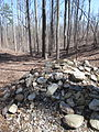 Kings Mountain National Military Park - South Carolina (8557810509) (2).jpg