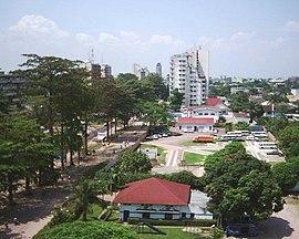 Киншаса 2003.jpg