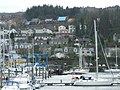 Kip Marina and Inverkip - geograph.org.uk - 1224287.jpg