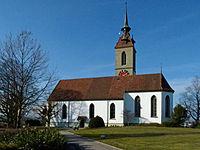 Kirchberg, Ref. Kirche (1).jpg