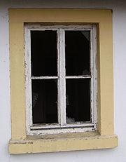 Kirchberg Fenster Heiligenstadt OFr.jpg