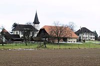 Kirche-Grafenried-3.jpg