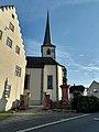 KircheMittelstreu.jpg