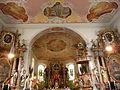 Kirche Glosberg 01.jpg