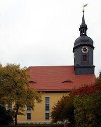 Kirche Hermsdorf.jpg