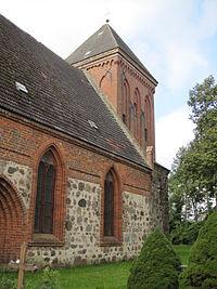Kirche Nossendorf.jpg
