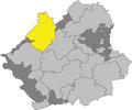 Kirchenlamitz im Landkreis Wunsiedel.png