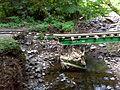 Kisvonat hídja az áradás után - panoramio (1).jpg