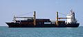 Kiti Bhum (ship, 1997) 001.jpg