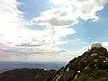 Kitt Peak (7554291512).jpg
