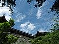Kiyomizu-dera National Treasure World heritage Kyoto 国宝・世界遺産 清水寺 京都159.jpg