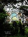 Kizhakkoth Juma Masjid.jpg