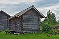 Kizhi GranaryLipovitsy 007 6815.jpg
