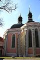 Klášter augustiniánů kanovníků (Nové Město) (2).jpg