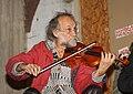 Klaus der geiger 2008-2.jpg