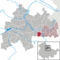 Kleinbrembach in SÖM.png