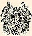 Kleiser Wappen.JPG
