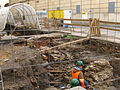 Klementinum archeologicky vyzkum 07.jpg