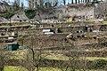 Klenggäertner-Kolonie an der Péitruss-102.jpg