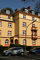 Klettenbergguertel 50 2.jpg