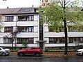 Klingerstraße 14, 1, Groß-Buchholz, Hannover.jpg