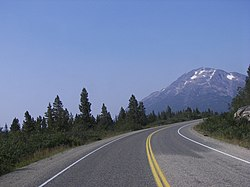 Klondike Highway, British Columbia 3.jpg