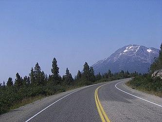 Klondike Highway, British Columbia 3.jpg