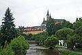 Kloster-Hohenfurth.jpg
