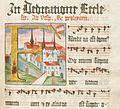 KlosterMuri Antiphonar1617.jpg