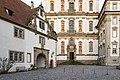 Klosterkirche Schöntal 20190216 007.jpg