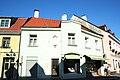 Klosterneuburg, Rathausplatz 12.jpg