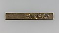 Knife Handle (Kozuka) MET 36.120.254 001AA2015.jpg