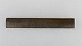 Knife Handle (Kozuka) MET 36.120.299 002AA2015.jpg