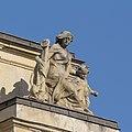Kościół Wniebowzięcia Najświętszej Maryi Panny i św Józefa Oblubieńca w Warszawie p7 3.jpg