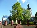 Kościół na górce - panoramio.jpg