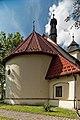 Kościół par. p.w. św. Wawrzyńca 1, Goszcza.jpg