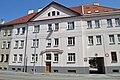 Košice - Zimná 3 -a.jpg