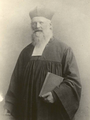 KošutBedřichVilém1819.png