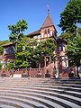 Kobe kitano thomas house08 2816.jpg