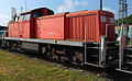 Koblenz Diesellok 290 001.jpg