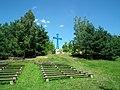 Kobyla Gora, szczyt Wielkopolski (2).jpg